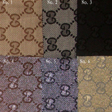 fabric4home gucci fabric louis vuitton fabric coach fabric chanel